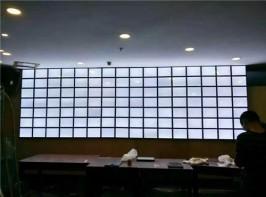 点餐灯箱厂家4